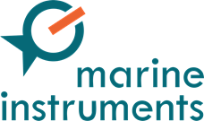 BIENVENIDO A LA EXTRANET DE MARINE INSTRUMENTS